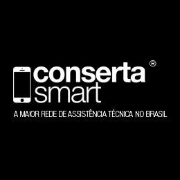Conserta Smart